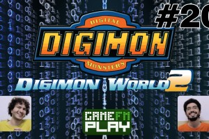 Digimon-cover20
