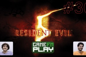 RE5Cover30
