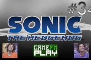 Sonic34