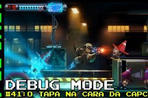 DebugMode41