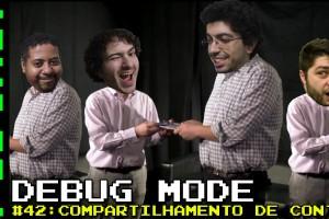 DebugMode42