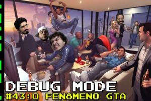 DebugMode43