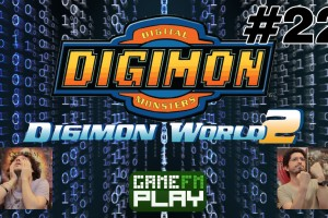 Digimon-cover22