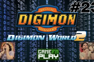 Digimon-cover23