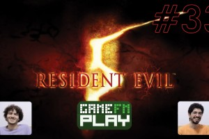 RE5Cover33