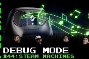 DebugMode44