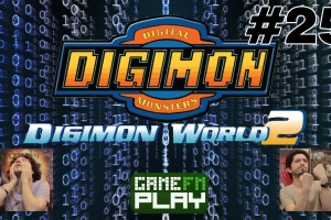 Digimon-cover25