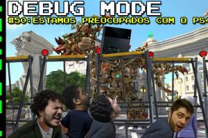DebugMode50
