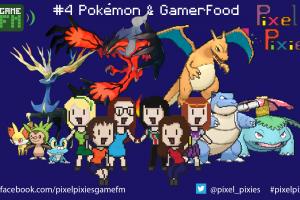 PP_04_PokemoneGamerFood