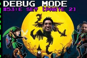 DebugMode53
