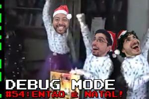 DebugMode54