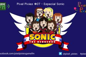 PixelPixies07