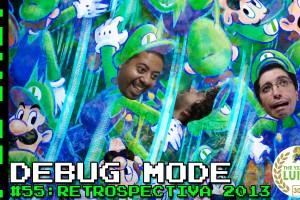 DebugMode55