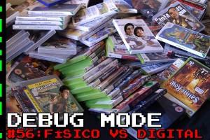 DebugMode56