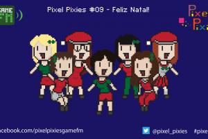 PP_09_FelizNatal