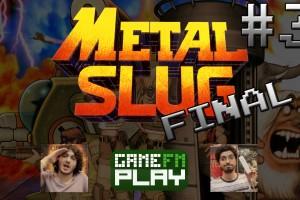 MetalSlug3