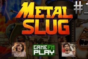 MetalSlugGFM1
