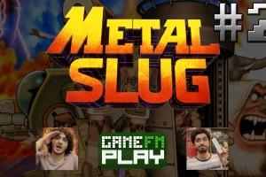 MetalSlugGFM2