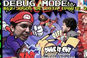 DebugMode62