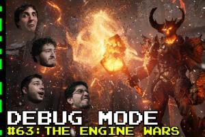 DebugMode63