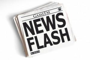 NewsflashTemplate1803_2