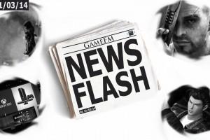 NewsflashTemplate_2_2103