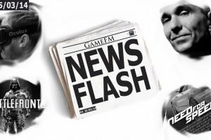 NewsflashTemplate_2_2503