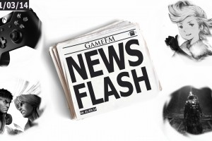 NewsflashTemplate_2_3103