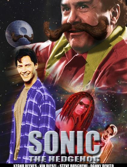 sonic-movie-422x556.jpg