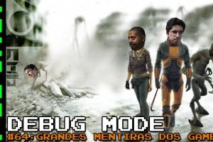 DebugMode64
