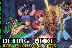 DebugMode65