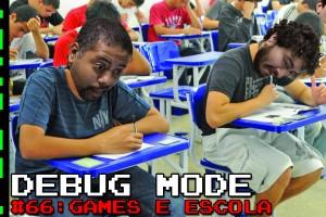 DebugMode66