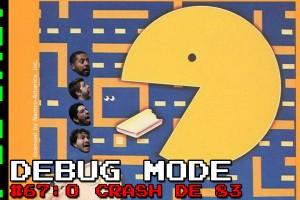 DebugMode67