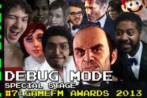 DebugModeSS7