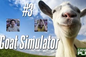 GoatSimulatorcover3