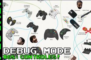 DebugMode68