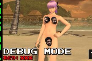 DebugMode69