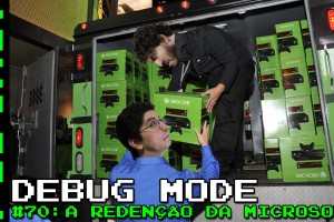 DebugMode70