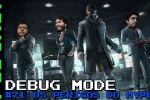 DebugMode71