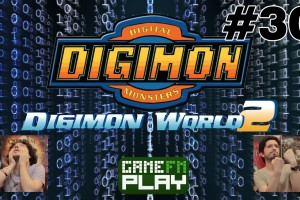 Digimon-cover30