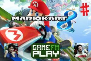 MarioKart81
