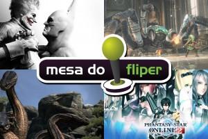 Mesa-do-Fliper1605