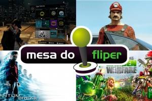 MesadoFliper20140530
