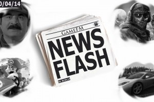 NewsflashTemplate3004