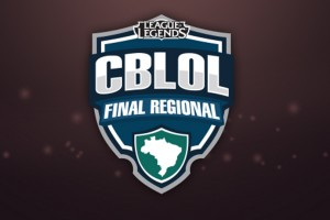 regional_cblol