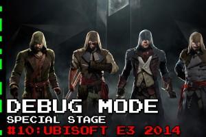 DebugModeSS10