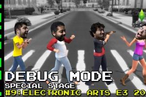 DebugModeSS9