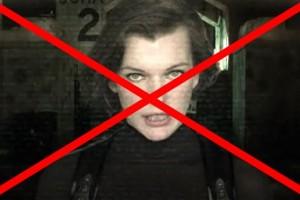 alice-milla-jovovich-resident-evil-retribution