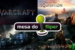 MesadoFliper20140724