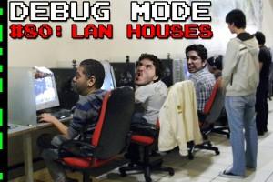 DebugMode80
